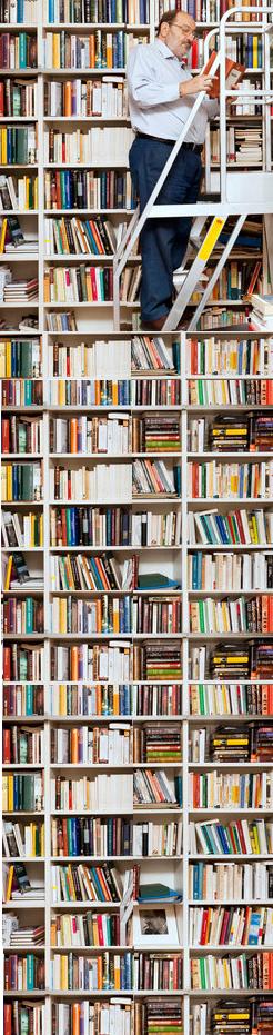 umberto_eco_library-1