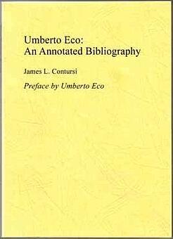 bibliography_eco