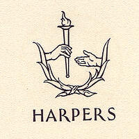 Harper_Brothers_Publishers