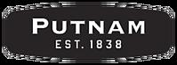 G. P. Putnam's Sons