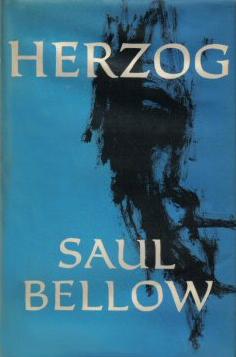 Saul Bellow: Herzog