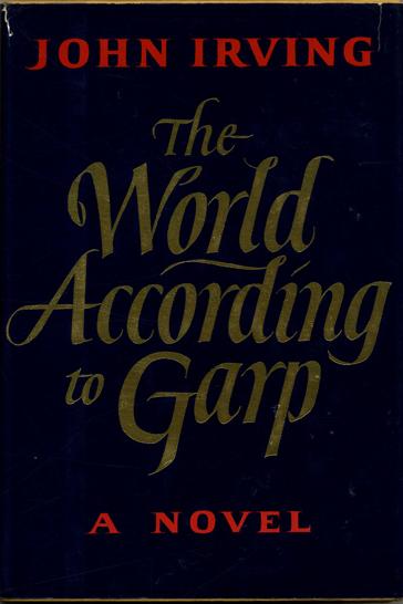 Irving_World_Garp