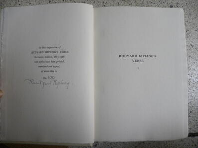 Kipling_signature.jpg