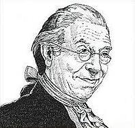 John-Newbery