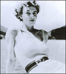 Muriel-Wright