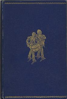 Rudyard Kipling: Soldier Tales