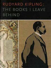 Kipling_Books_I_Leave_Behind_Richards