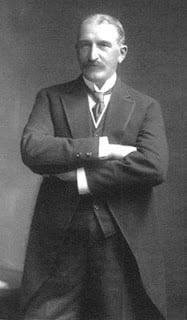 Frank_Nelson_Doubleday