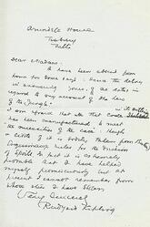 kipling_letter-1