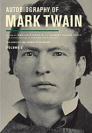 autobiography_mark_twain-1