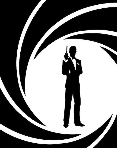 James_Bond_Fleming