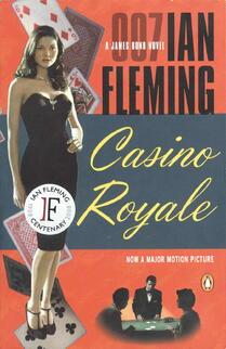 casino_royale_fleming