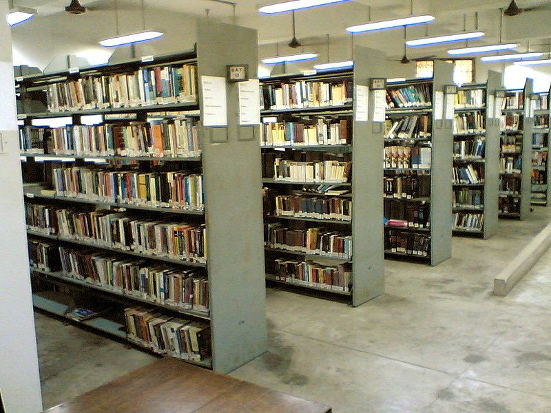 Bookshelves,_campus_library,_West_Bengal_National_University_of_Juridical_Sciences_PD