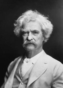 Mark_Twain_by_AF_Bradley-14
